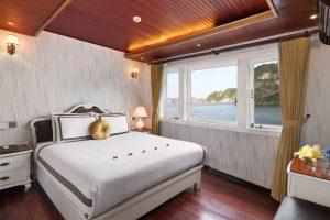 glamor-star-cruise-double-cabin