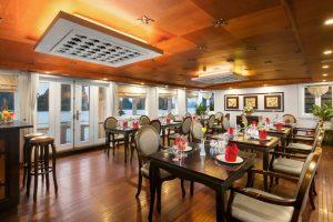 glamor-star-cruise-restaurant