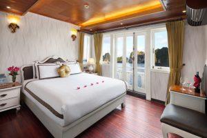 glamor-suite-cabin
